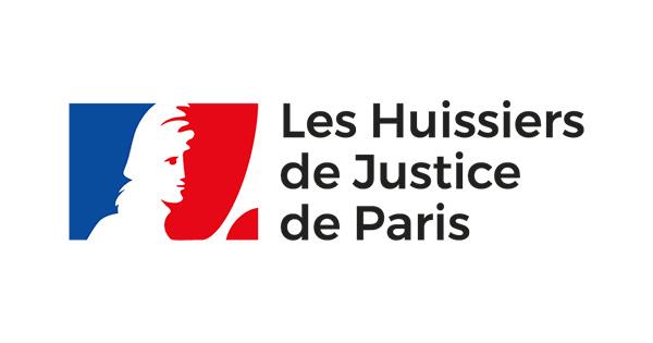 Legatus présent à l'AG de la Chambre départementale et régionale des Huissiers de Justice de Paris